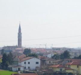 Il-centro-di-Camponogara2-1024x451