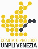 Logo UNPLI Venezia