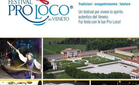 festival-pro-loco-venete-771x1024