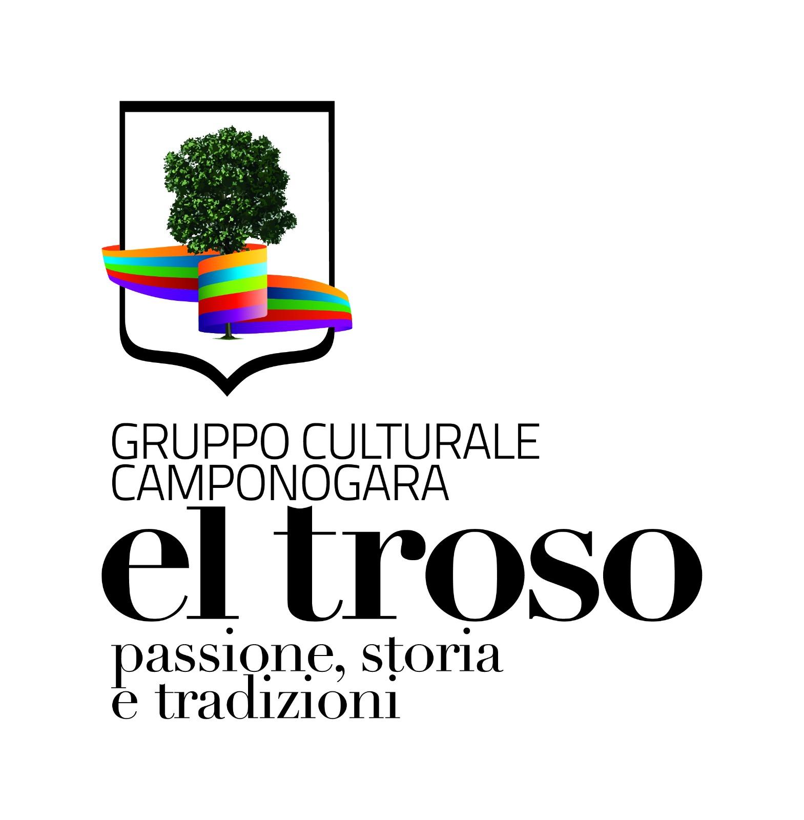logo El Troso